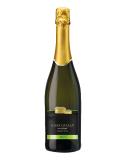 BRUT BY CASA GIALLA OF...