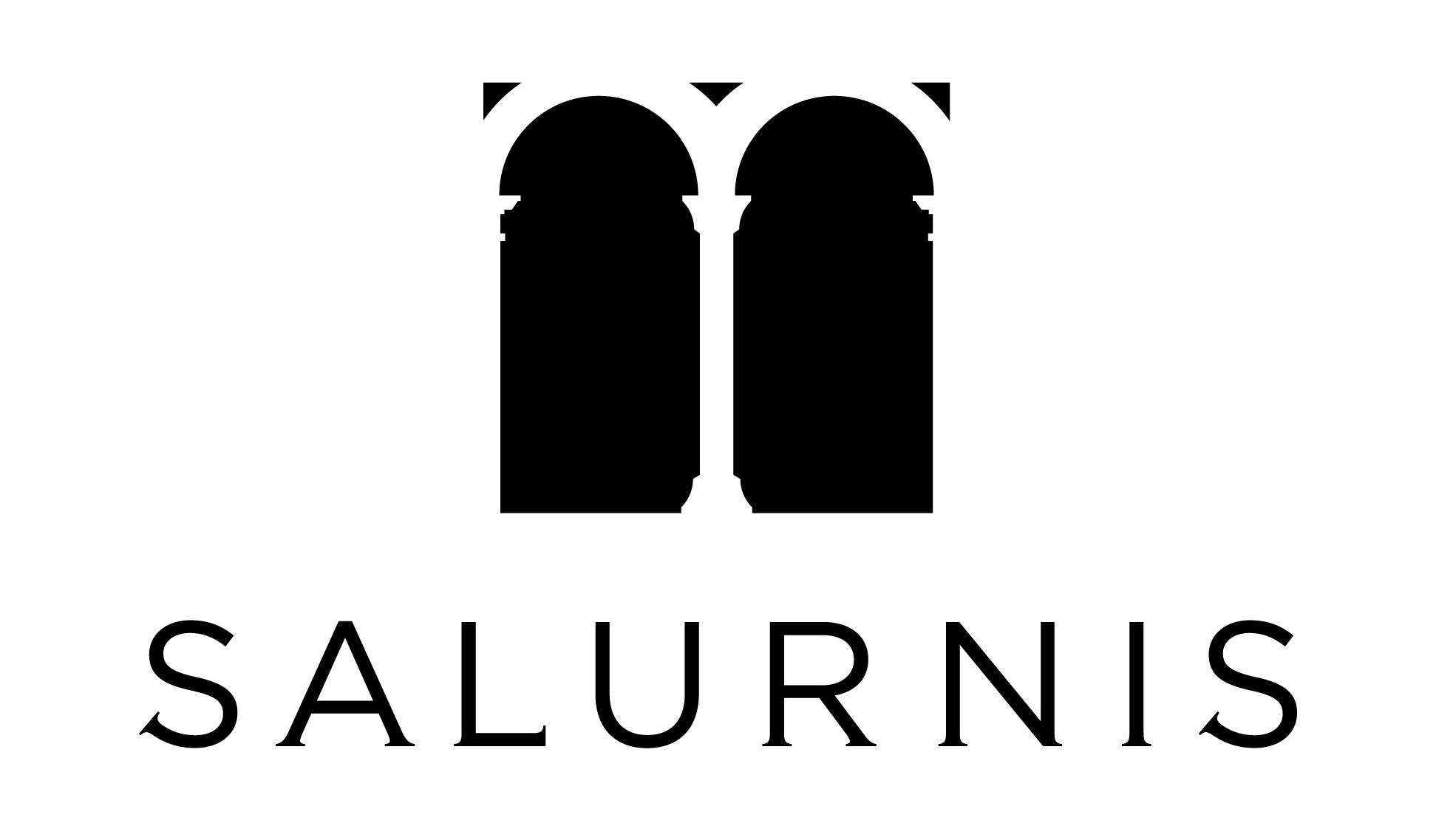 SALURNIS_logo_3.jpg