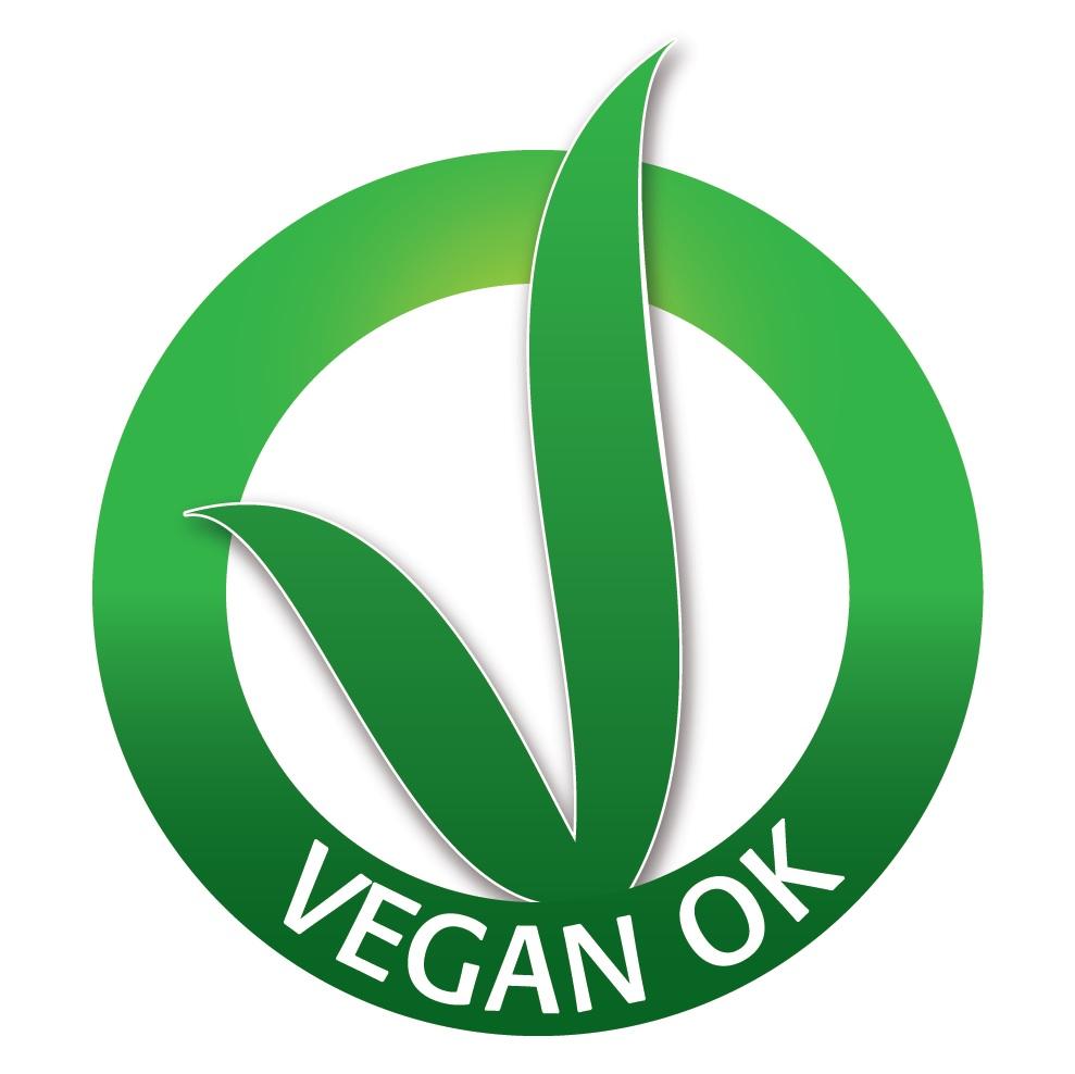 Vegan_Ok.jpg