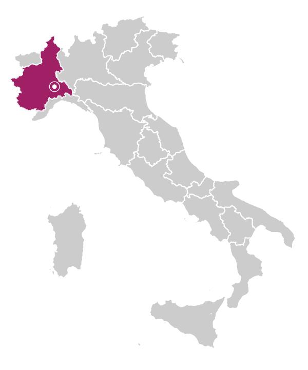 italia_2.png
