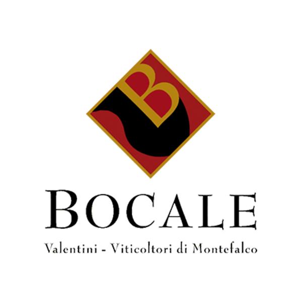 bcale-logo-inwine.jpg