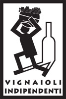 logo-vignaioli-indipendenti.jpg
