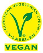 marchio-vegan.jpg