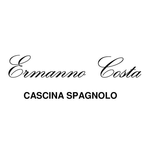 Ermanno Costa Cascina Spagnolo