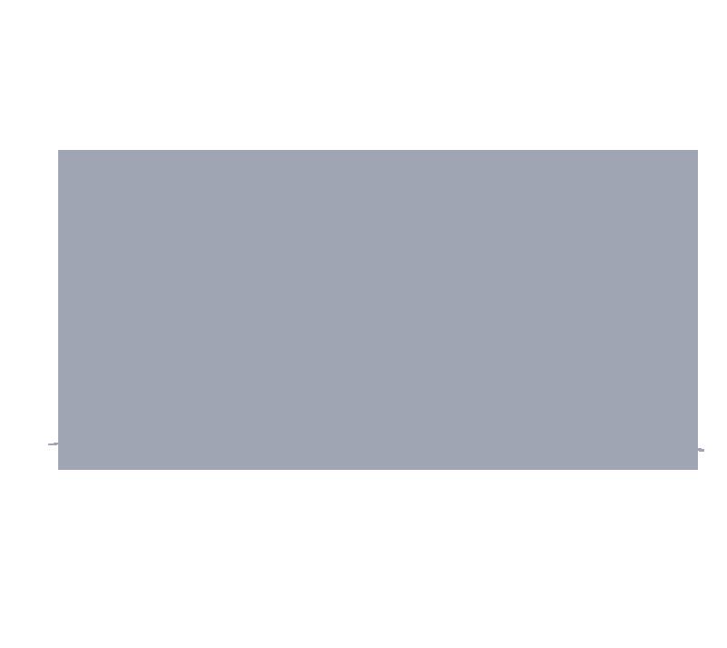 Tenute Gebelias