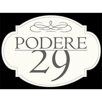 Podere29
