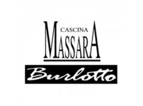 Cascina Massara Burlotto