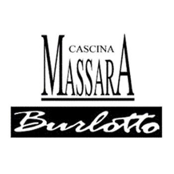 Cascina Massara Burlotto