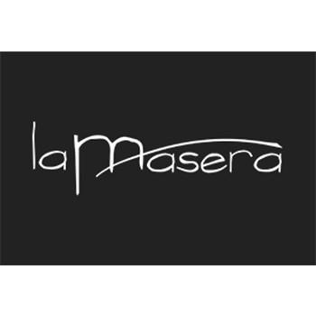 La Masera
