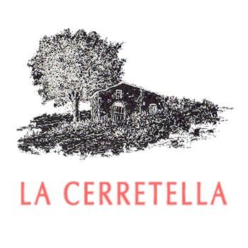 La Cerretella