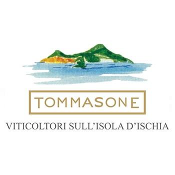 Tommasone