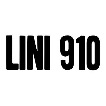 LINI 910